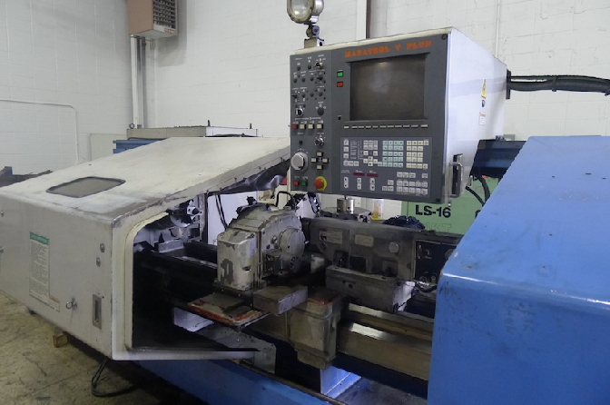 http://www.machinetools247.com/images/machines/16436-Mazak M-5 a.jpg