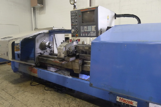 http://www.machinetools247.com/images/machines/16436-Mazak M-5 c.jpg