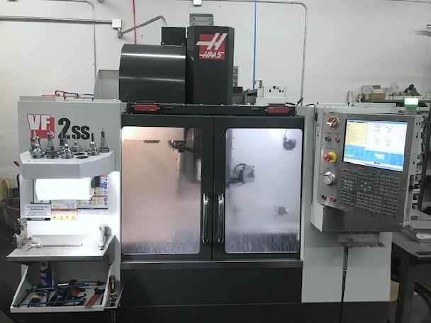 http://www.machinetools247.com/images/machines/16437-Haas VF-2 SS 1.jpg