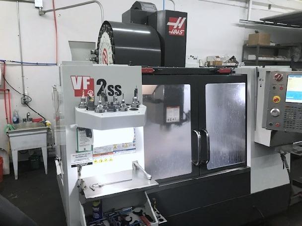 http://www.machinetools247.com/images/machines/16437-Haas VF-2 SS.jpg