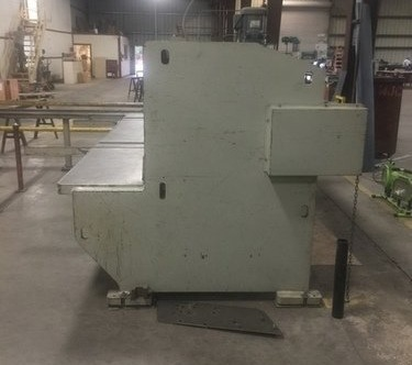 http://www.machinetools247.com/images/machines/16438-Accurshear 625012 b.jpg