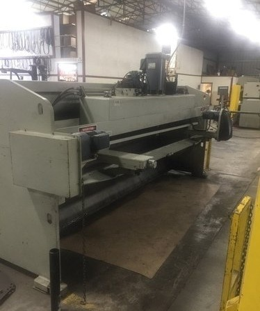 http://www.machinetools247.com/images/machines/16438-Accurshear 625012 c.jpg
