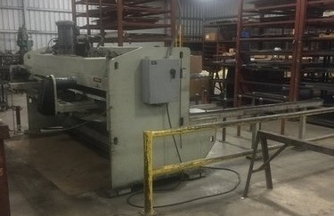 http://www.machinetools247.com/images/machines/16438-Accurshear 625012 f.jpg