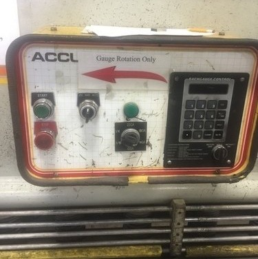 http://www.machinetools247.com/images/machines/16438-Accurshear 625012 g.jpg