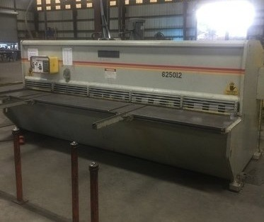 http://www.machinetools247.com/images/machines/16438-Accurshear 625012.jpg