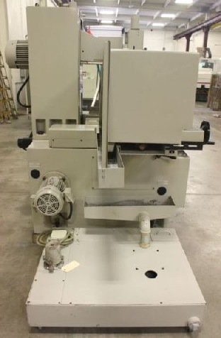 http://www.machinetools247.com/images/machines/16439-Okamoto ACC-1224 DX 1.jpg
