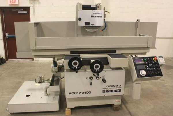 http://www.machinetools247.com/images/machines/16439-Okamoto ACC-1224 DX.jpg