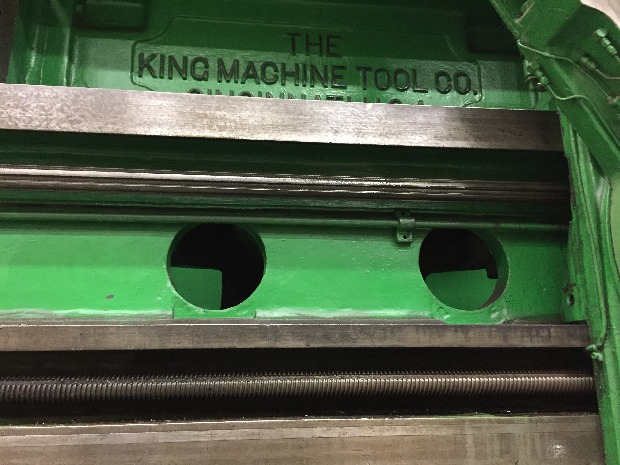 http://www.machinetools247.com/images/machines/16440-King 52 d.jpg