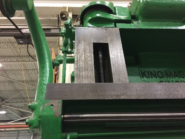 http://www.machinetools247.com/images/machines/16440-King 52 e.jpg