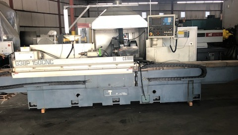 http://www.machinetools247.com/images/machines/16441-Supertec G38P-150 CNC 1.jpg