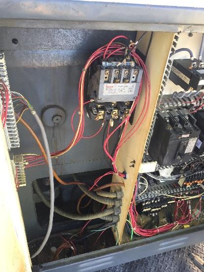 http://www.machinetools247.com/images/machines/16442-Turnmaster 26 x 120 c.jpg