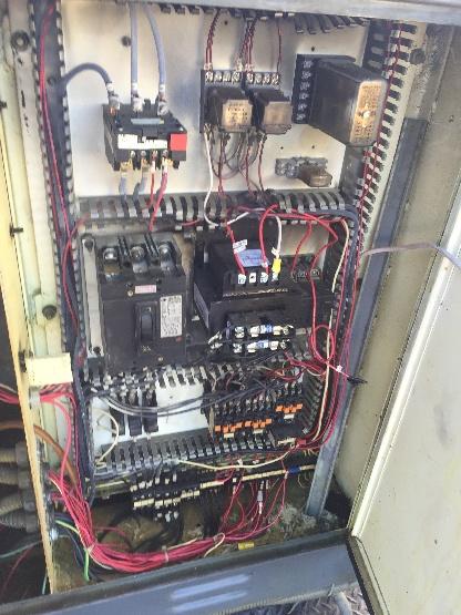 http://www.machinetools247.com/images/machines/16442-Turnmaster 26 x 120 d.jpg