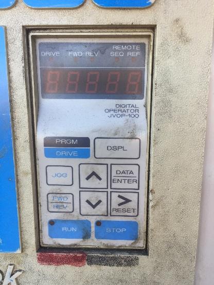 http://www.machinetools247.com/images/machines/16442-Turnmaster 26 x 120 f.jpg