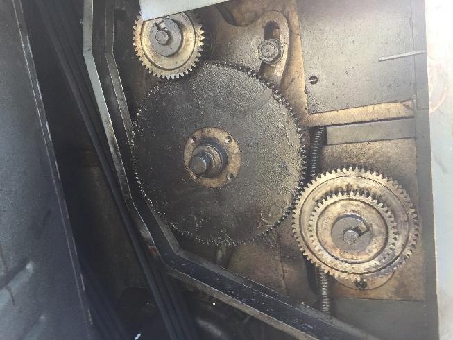 http://www.machinetools247.com/images/machines/16442-Turnmaster 26 x 120 g.jpg
