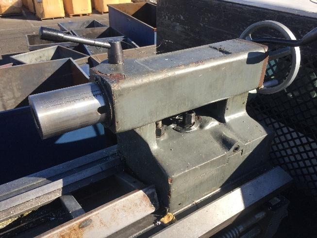 http://www.machinetools247.com/images/machines/16442-Turnmaster 26 x 120 l.jpg