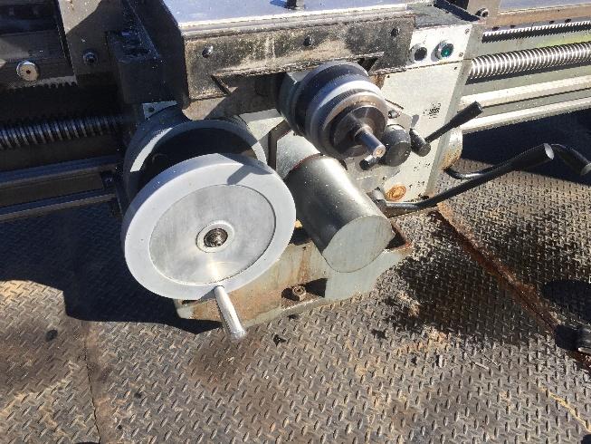 http://www.machinetools247.com/images/machines/16442-Turnmaster 26 x 120 n.jpg