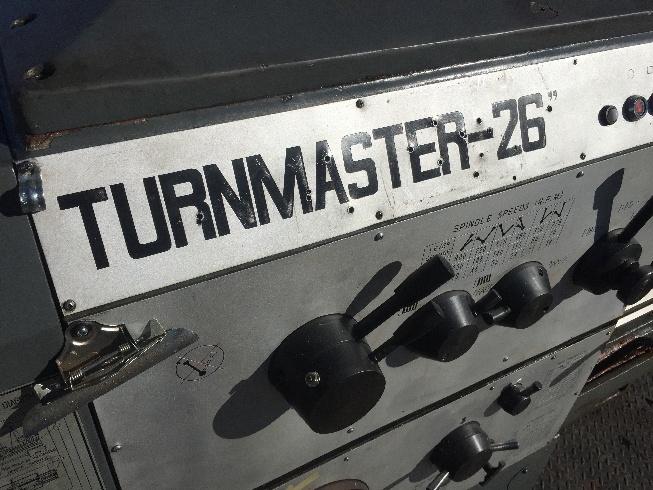 http://www.machinetools247.com/images/machines/16442-Turnmaster 26 x 120.jpg