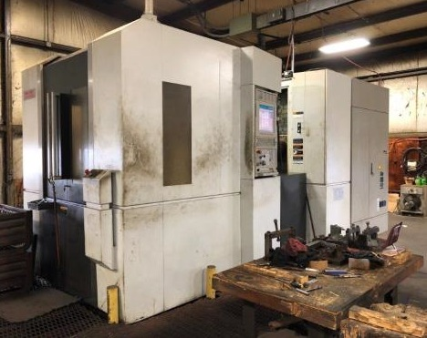 http://www.machinetools247.com/images/machines/16443-Mori-Seiki NH-6300 DCG II a.jpg