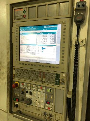 http://www.machinetools247.com/images/machines/16443-Mori-Seiki NH-6300 DCG II h.jpg
