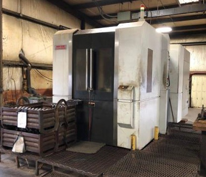 http://www.machinetools247.com/images/machines/16443-Mori-Seiki NH-6300 DCG II.jpg
