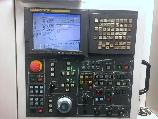 http://www.machinetools247.com/images/machines/16444-Daewoo Puma-1500 SY 4.jpg