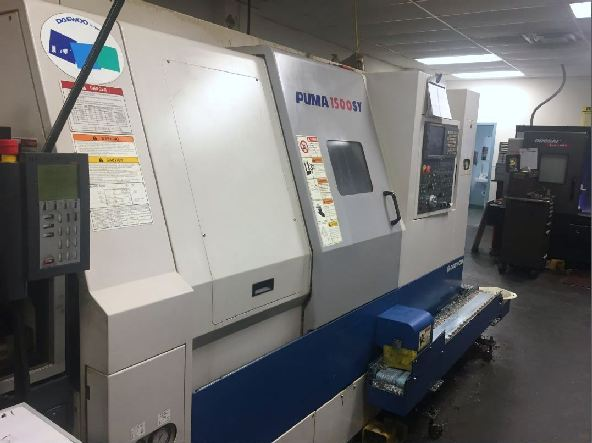 http://www.machinetools247.com/images/machines/16444-Daewoo Puma-1500 SY.jpg