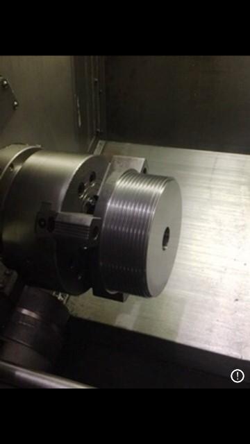 http://www.machinetools247.com/images/machines/16446-Mazak Quick Turn-250 HP 1.jpg