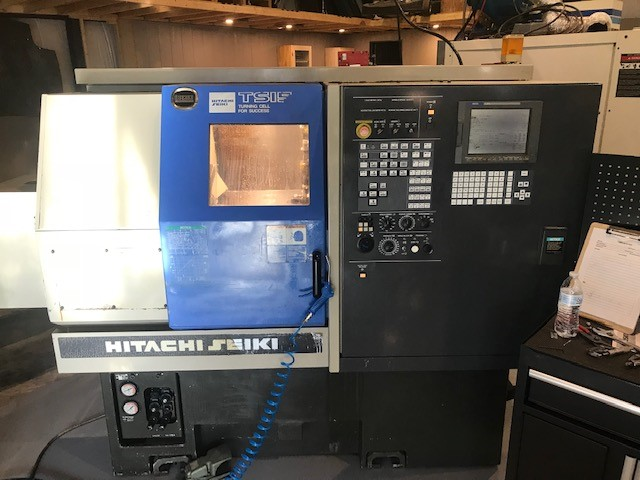 http://www.machinetools247.com/images/machines/16449-Hitachi-Seiki TS-15.jpg