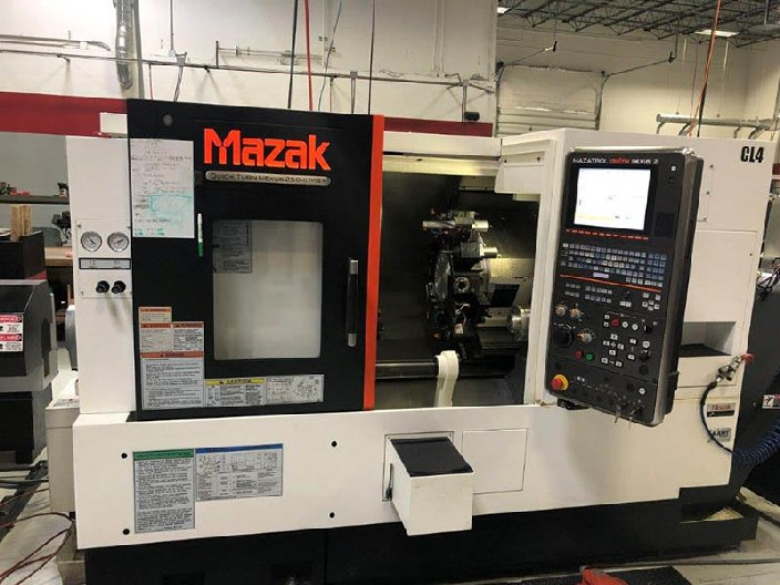 http://www.machinetools247.com/images/machines/16451-Mazak Quick Turn Nexus-250 MSY.jpg
