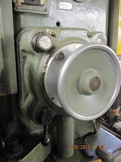 http://www.machinetools247.com/images/machines/16453-Blanchard 22K-42 c.jpg