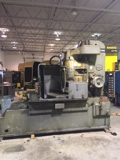 http://www.machinetools247.com/images/machines/16455-Blanchard 22K-42 a.jpg