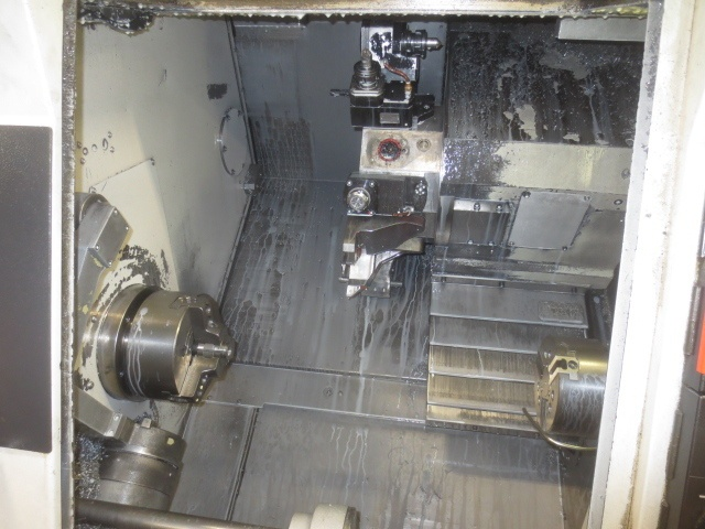 http://www.machinetools247.com/images/machines/16459-Mazak Quick Turn Nexus-200 MS II 5.jpg