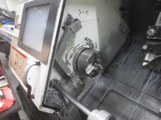 http://www.machinetools247.com/images/machines/16459-Mazak Quick Turn Nexus-200 MS II 6.jpg