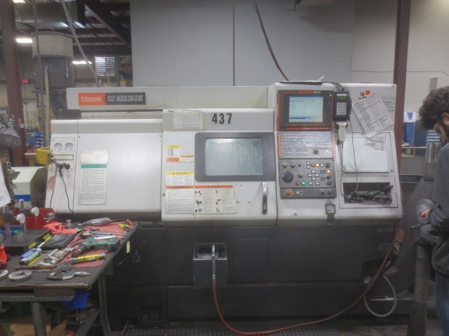 http://www.machinetools247.com/images/machines/16459-Mazak Quick Turn Nexus-200 MS II.jpg