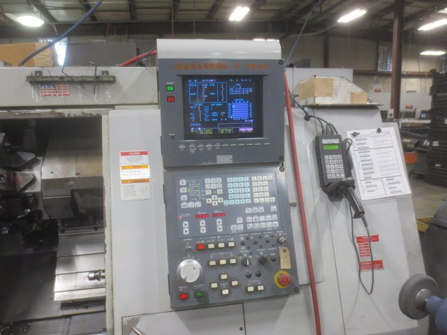 http://www.machinetools247.com/images/machines/16460-Mazak Super Quick Turn-18MS Mark II 1.jpg