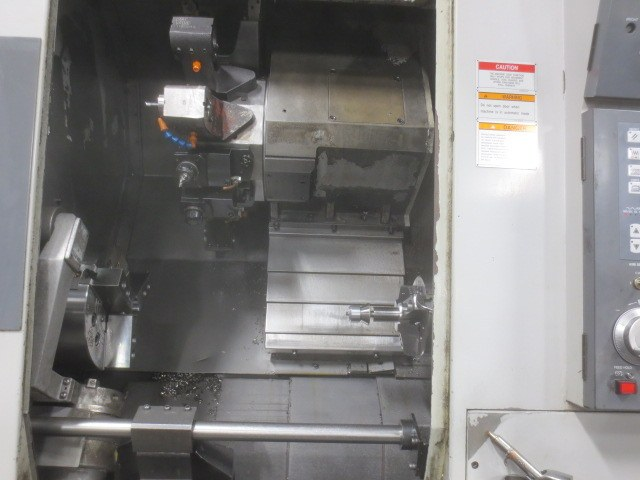 http://www.machinetools247.com/images/machines/16460-Mazak Super Quick Turn-18MS Mark II 3.jpg