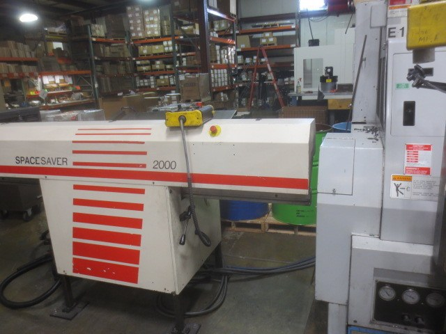 http://www.machinetools247.com/images/machines/16460-Mazak Super Quick Turn-18MS Mark II 5.jpg