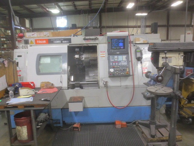 http://www.machinetools247.com/images/machines/16460-Mazak Super Quick Turn-18MS Mark II.jpg
