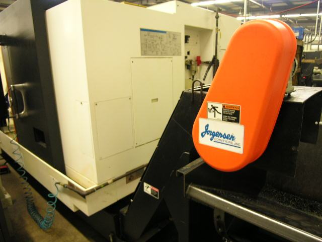http://www.machinetools247.com/images/machines/16461-Mazak Quick Turn Nexus-400 II 3.jpg