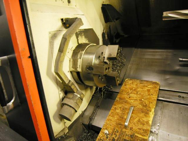 http://www.machinetools247.com/images/machines/16461-Mazak Quick Turn Nexus-400 II 4.jpg