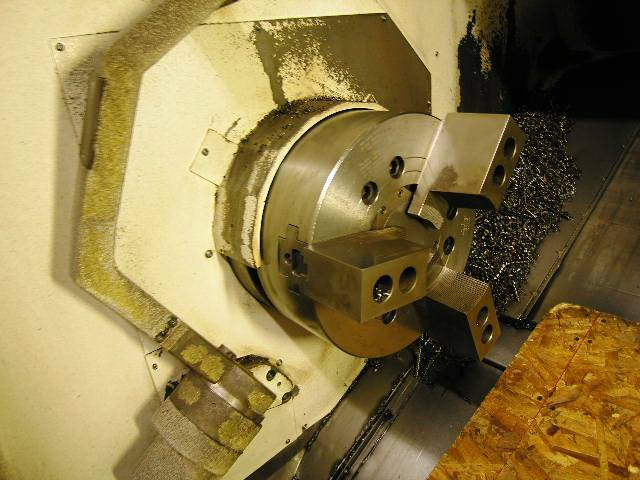 http://www.machinetools247.com/images/machines/16461-Mazak Quick Turn Nexus-400 II 5.jpg