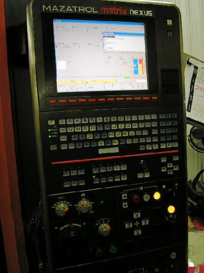 http://www.machinetools247.com/images/machines/16461-Mazak Quick Turn Nexus-400 II 7.jpg