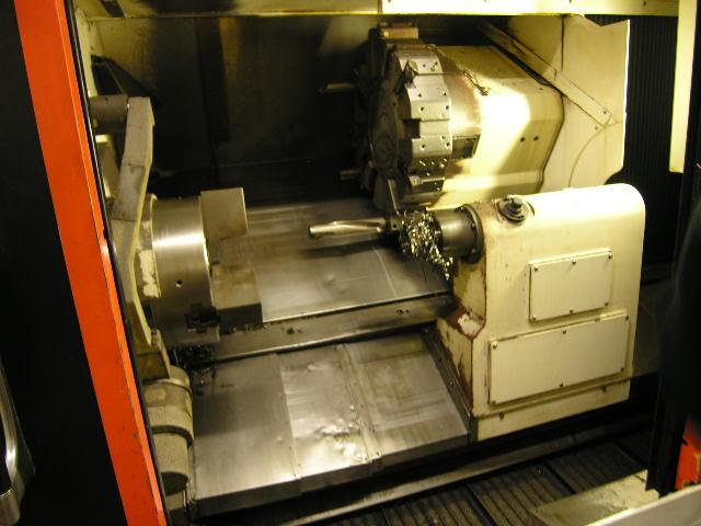 http://www.machinetools247.com/images/machines/16461-Mazak Quick Turn Nexus-400 II 8.jpg