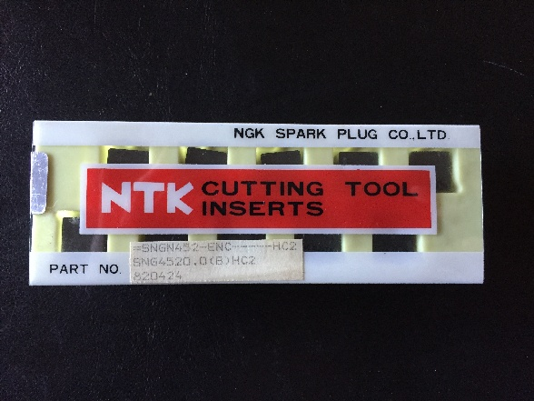 http://www.machinetools247.com/images/machines/16464-NTK SNGN 452 HC2.jpg