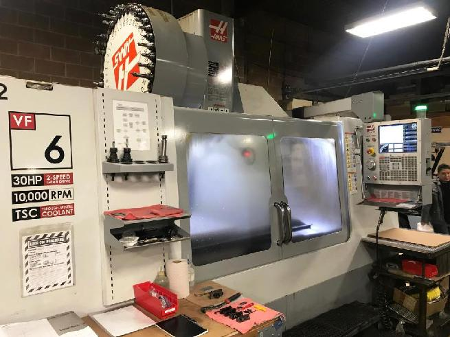http://www.machinetools247.com/images/machines/16465-Haas VF-6-40 a.jpg