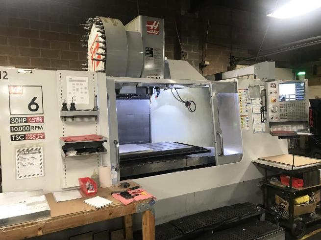 http://www.machinetools247.com/images/machines/16465-Haas VF-6-40 b.jpg