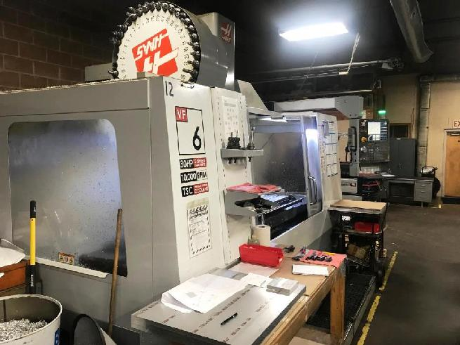 http://www.machinetools247.com/images/machines/16465-Haas VF-6-40.jpg