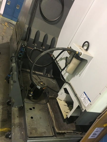 http://www.machinetools247.com/images/machines/16467-Haas VF-6-40 c.jpg