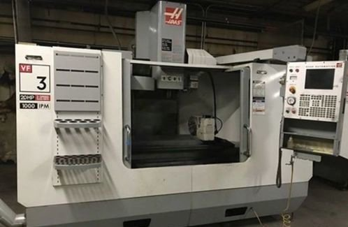 http://www.machinetools247.com/images/machines/16470-Haas VF-3 a.jpg