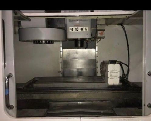 http://www.machinetools247.com/images/machines/16470-Haas VF-3 b.jpg